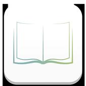 Dictionnaire économique eco fr 2.1.0