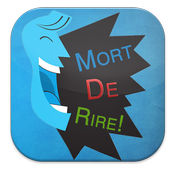 com.NadMed.MortDeRire icon