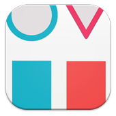 Jump in the line : squares 1.0.1