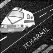 Tcharmil - التشرميل 1.0