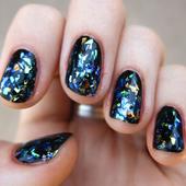 Nail Manicure Arts 2.0