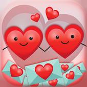 Romantic Card Maker 2.0