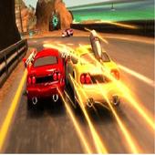 Araba Yarışı 1.0