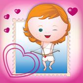 Valentines Card Maker Pro 2.0