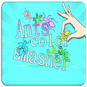Ants Color Smasher 1.06ants