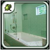 Shower Screens for Baths 1.0