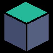 Cubix -best free addictive cube game 0.3