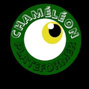 Chameleon Plateformer 1.0