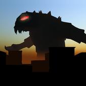 Monster Truck: Rampage 1.1