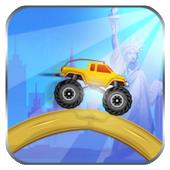 Rush Turbo Truck Racing 1.0