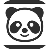 Super Panda Challenge - Paradise Slide 1.0