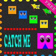 Catch Me 1.1.0