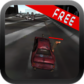 Zombie Racing Struggle 3D 1.0