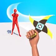 Boomerang Master 0.3
