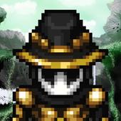 Muulore's Quest 1.0