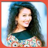 Video songs of Neha Kakkar 3.1.4