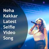 NehaKakkar Videos 1.0