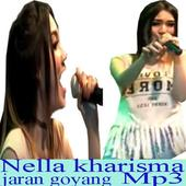 Nella Kharisma - Jaran rocking mp3 1.0