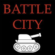 Battle City Tank 1.0