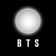 BTS Lightstick LITE 1.0.2