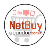 Netbuy Ecuador 1.8