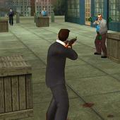 Cheats for GTA Liberty City 1.0