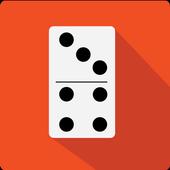 com.NevadroApps.Domino icon