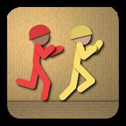 Stick 'Em Up 2 Starter Edition 1.1.3