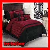 New Bed Cover 1.1