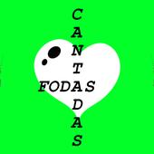 Cantadas 2.0
