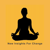 New Insights For Change 7.0