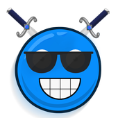 blue ball 6 groovy 1.0