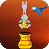 Bunny jumps 1.0
