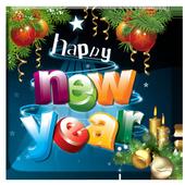 New Year Frames 2018 1.7