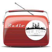 New York Radio Stations 2.2