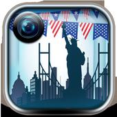 New York Photo Collage Maker 1.0
