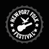 Newport Folk Festival 4.0.2