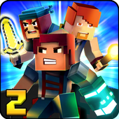 Tricks For Minecraft: Story Mode - Season Two 1.3