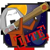 Newton's War Lite 1.5