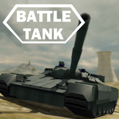 BattleTank 1.0.1