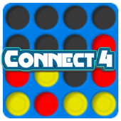 Connect 4 1.0