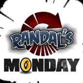 Randals Monday 103