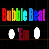 Bubble Beat'em 1.5
