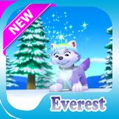 Paw Everest Adventure 2.0