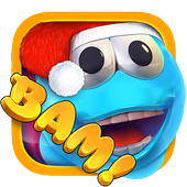 Bamm Bubble 1.0.3