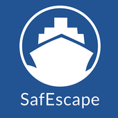 Safescape Guide - Fortuny