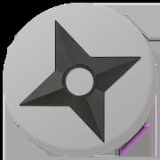 Become a Ninja 2D (Alpha) 1.0.22
