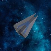 Spaceflight 1.9