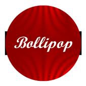 com.Nightingale.Bollipop icon