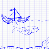 Blue Whale (free version) 1.62